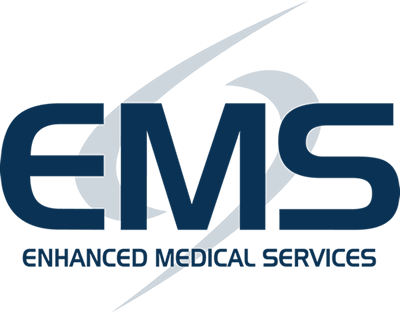 Enhanced Medical Services (EMS) – A Division of Advancing Eyecare™