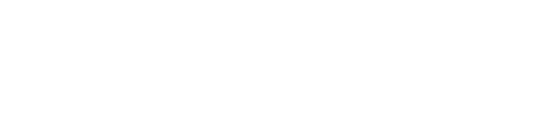 Advancing Eyecare™ – Our Name is Our Mission.