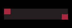 heidelberg engineering logo