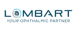 Lombart Instrument – A Division of Advancing Eyecare™