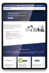 AEC Website Image